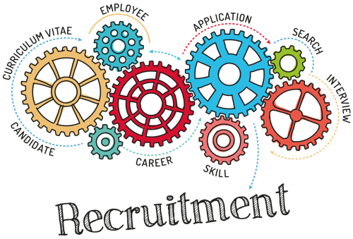 Develop_your_recruitment_career_with_logix_resourcing