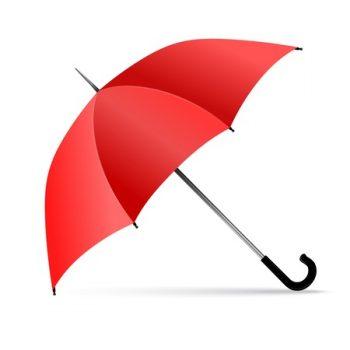 compliance_risk_umbrella_logix_resourcing